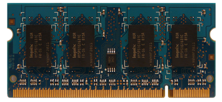 SO DIMM.png