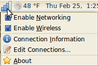 Network-manager-menu.png