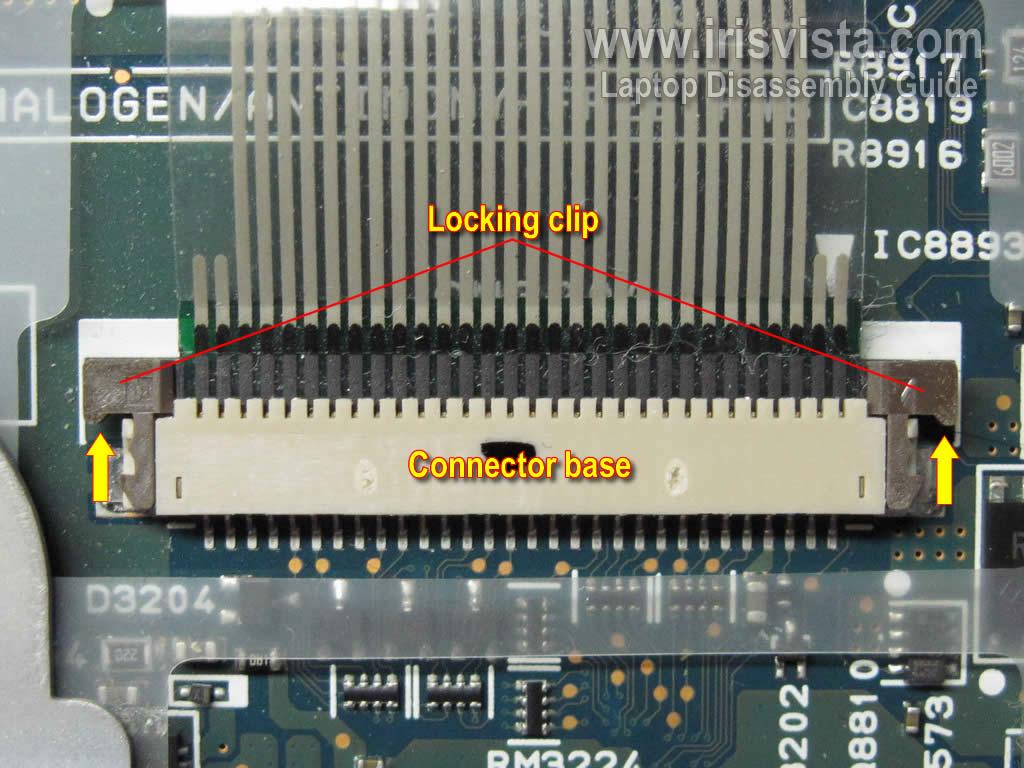 keyboard circuit diagram laptop hardware id freekiwiki midi keyboard wiring diagram #4